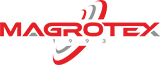 magrotex-logo-new